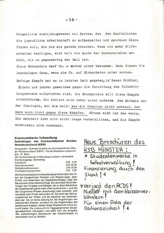Muenster_KSB_1977_Hochschuldidaktik_26