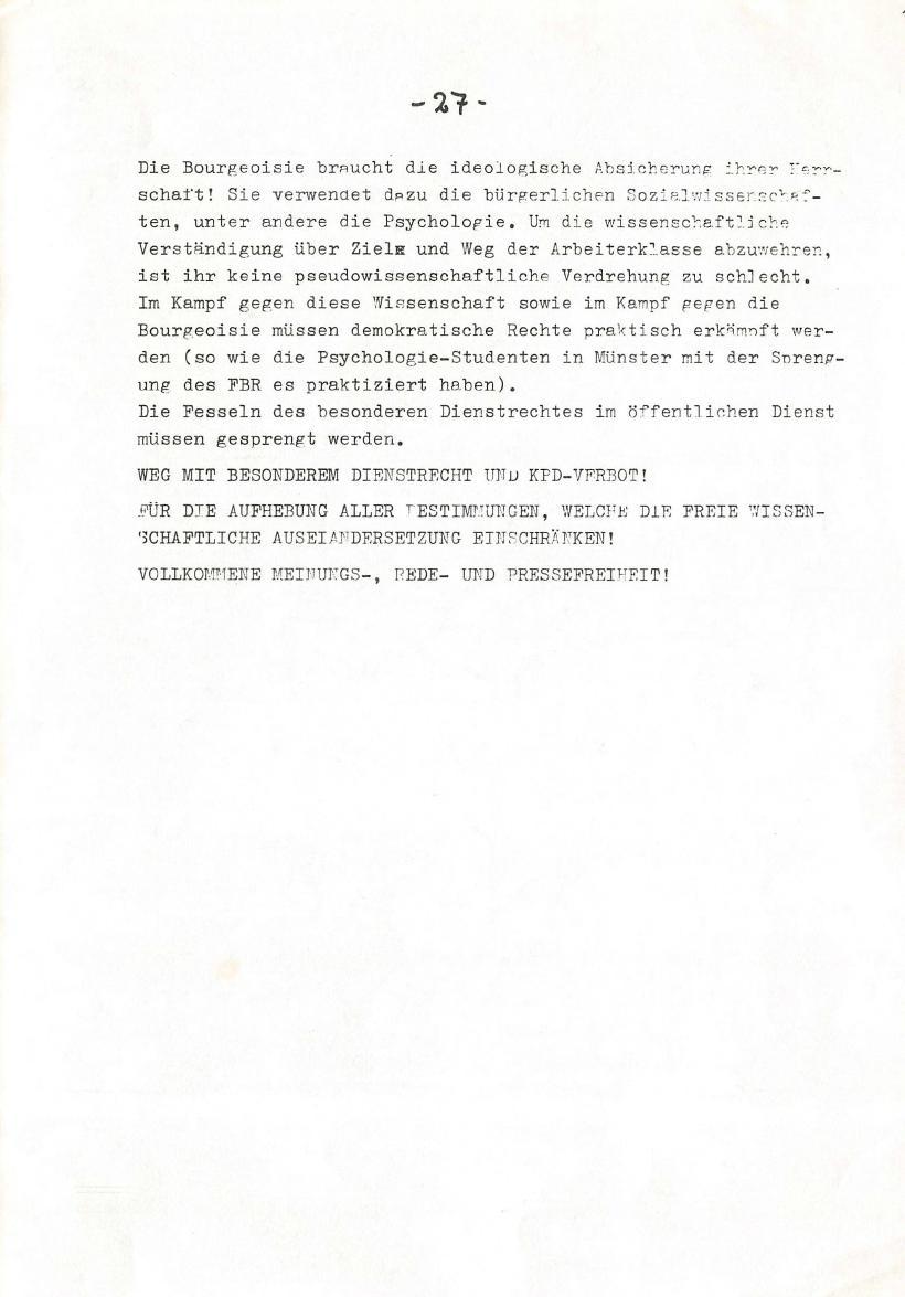 Muenster_KSB_1977_Hochschuldidaktik_27