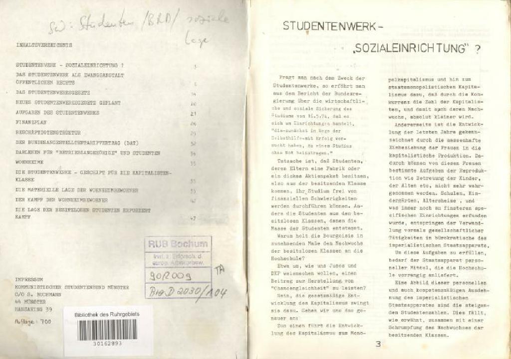 Muenster_KSB_1976_Studentenwerke_in_Selbstverwaltung_02