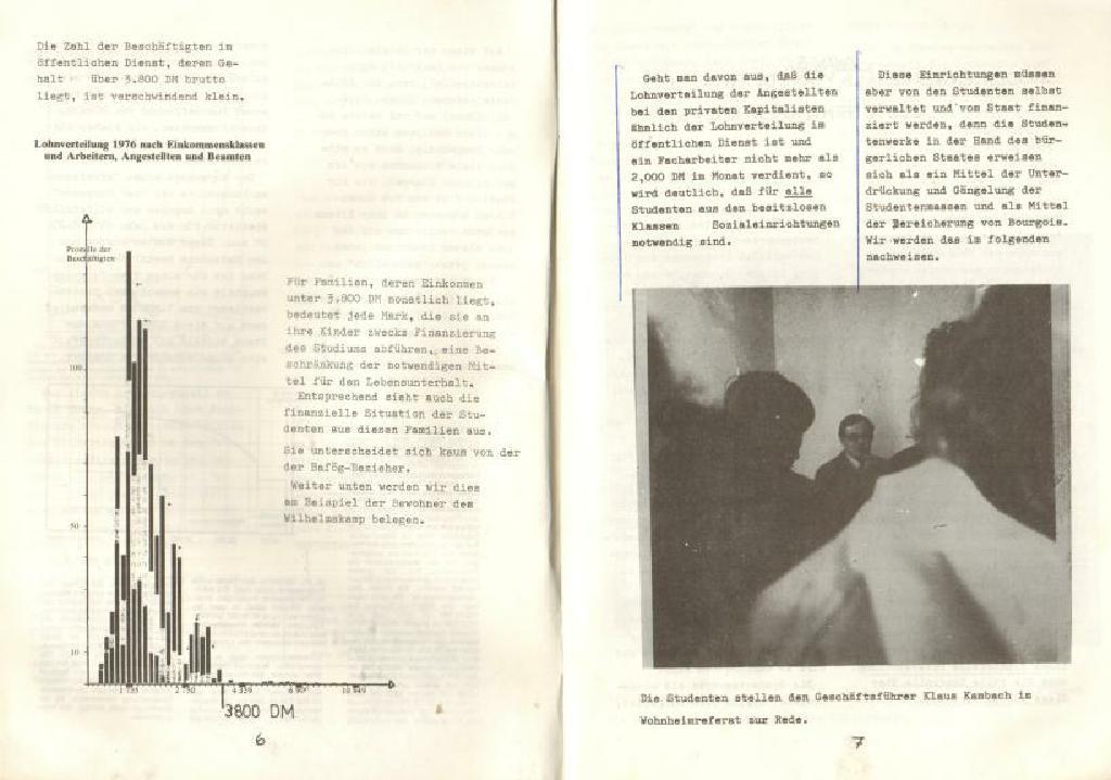 Muenster_KSB_1976_Studentenwerke_in_Selbstverwaltung_04
