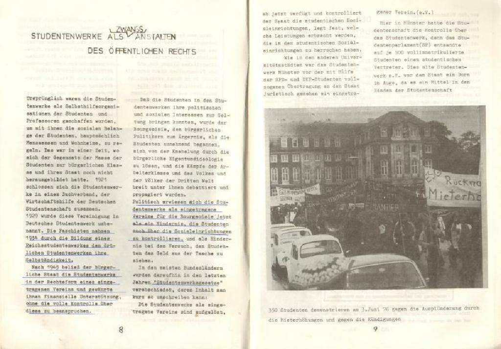 Muenster_KSB_1976_Studentenwerke_in_Selbstverwaltung_05