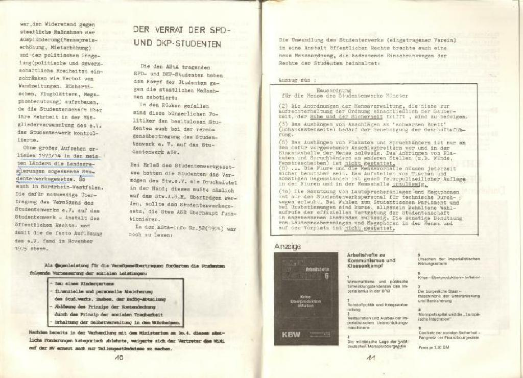 Muenster_KSB_1976_Studentenwerke_in_Selbstverwaltung_06