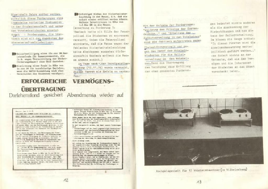 Muenster_KSB_1976_Studentenwerke_in_Selbstverwaltung_07