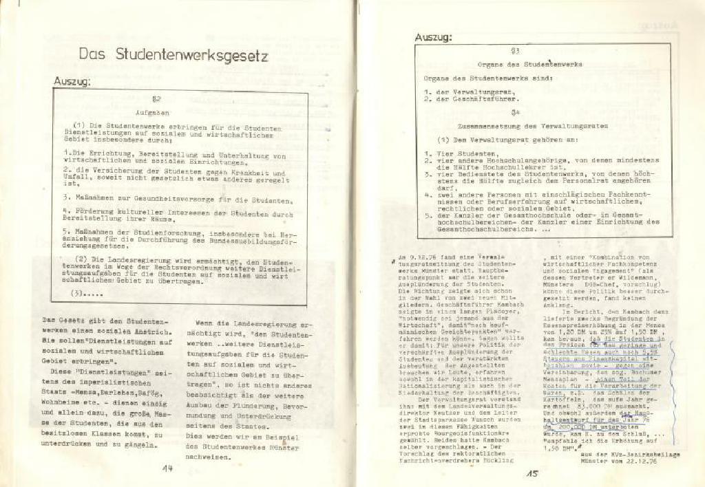 Muenster_KSB_1976_Studentenwerke_in_Selbstverwaltung_08