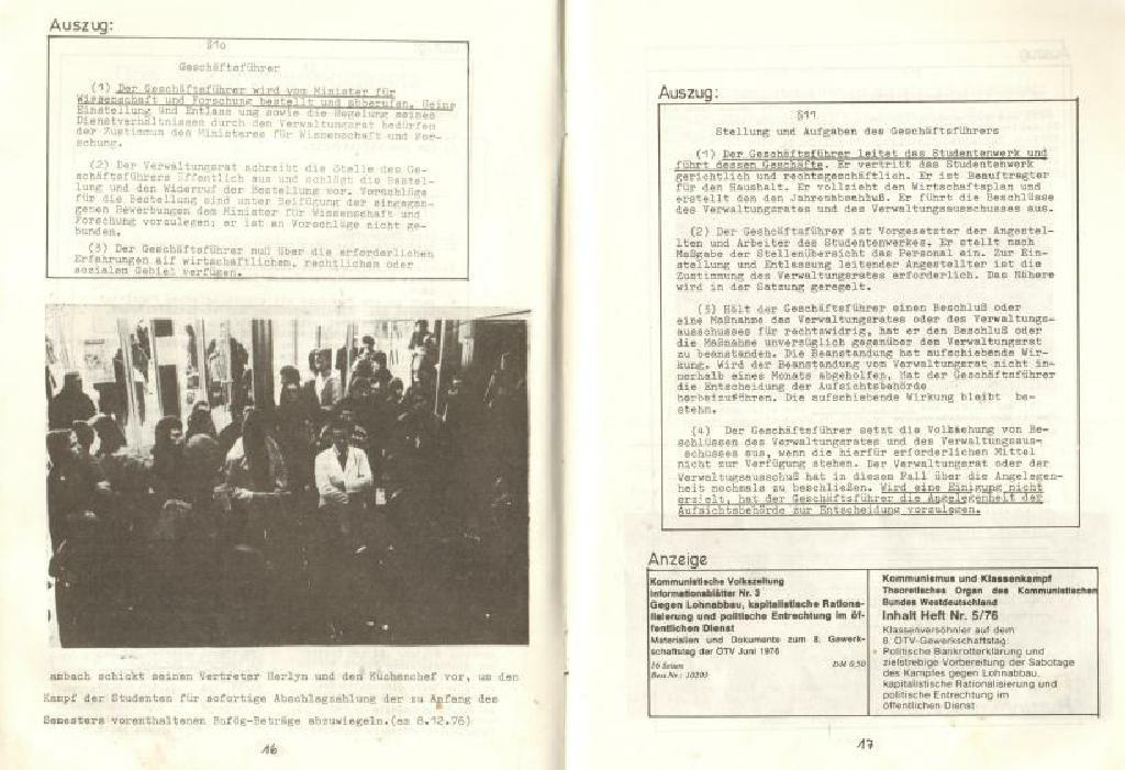 Muenster_KSB_1976_Studentenwerke_in_Selbstverwaltung_09