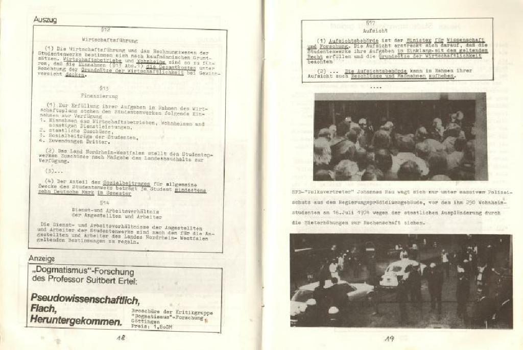 Muenster_KSB_1976_Studentenwerke_in_Selbstverwaltung_10