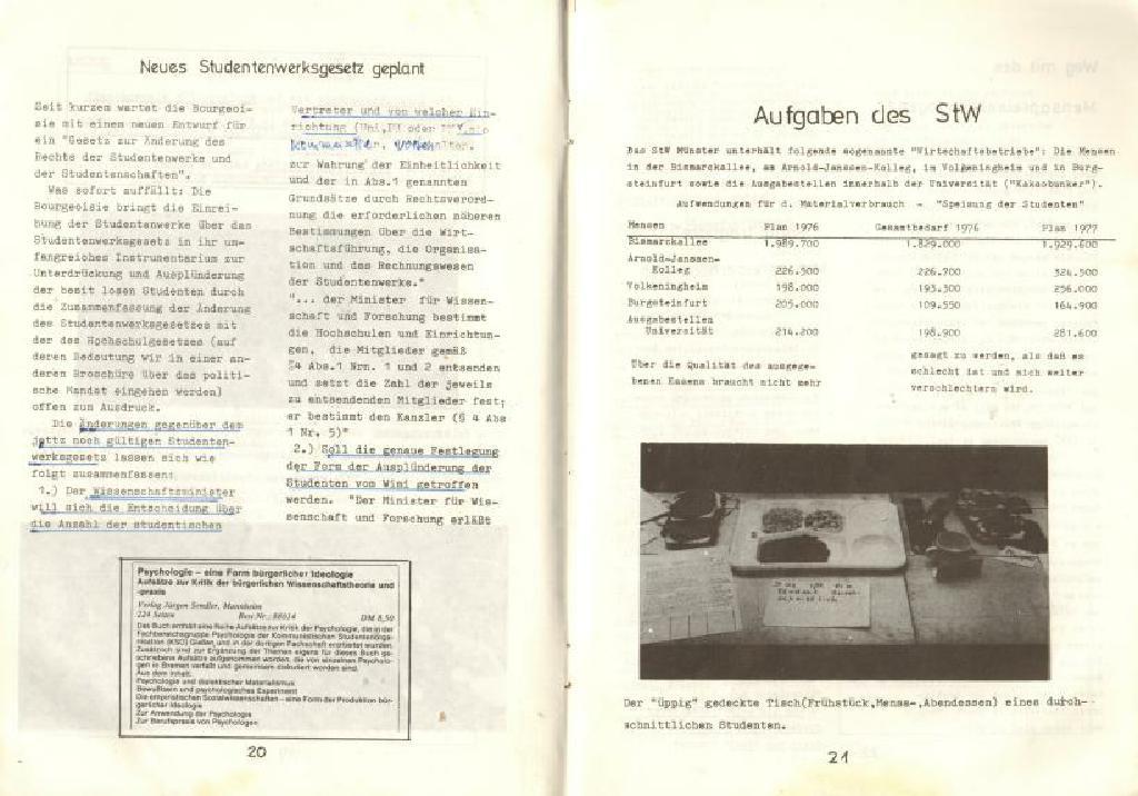 Muenster_KSB_1976_Studentenwerke_in_Selbstverwaltung_11
