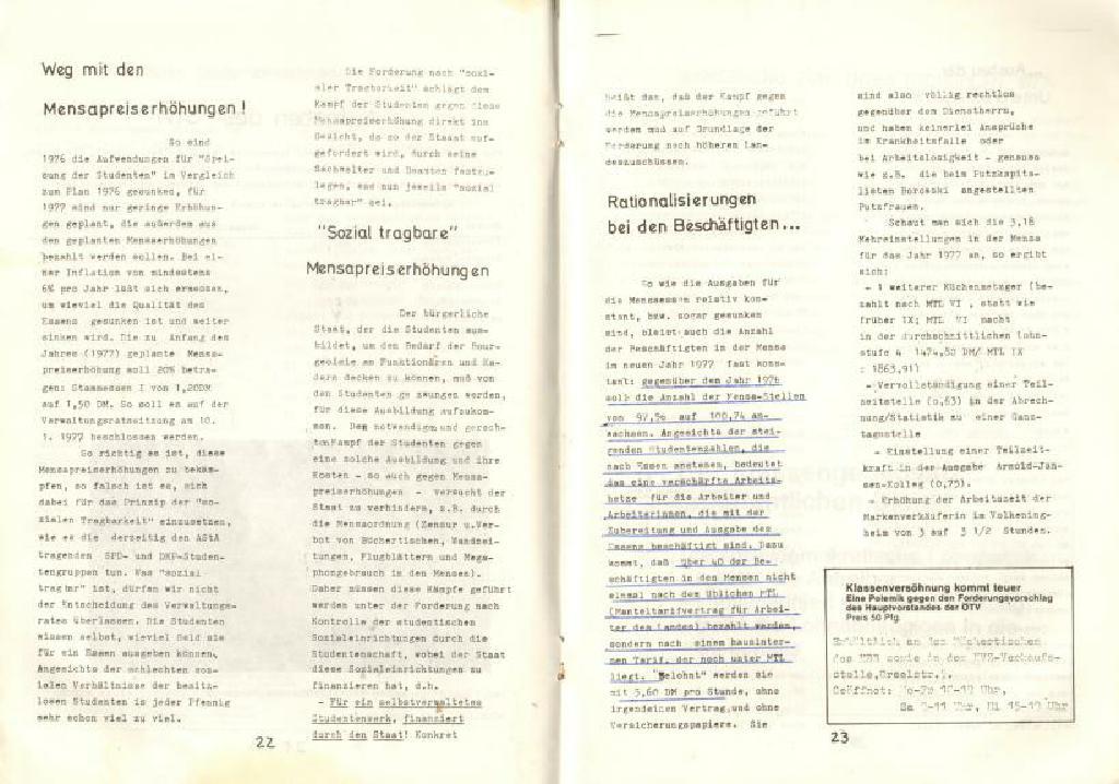 Muenster_KSB_1976_Studentenwerke_in_Selbstverwaltung_12