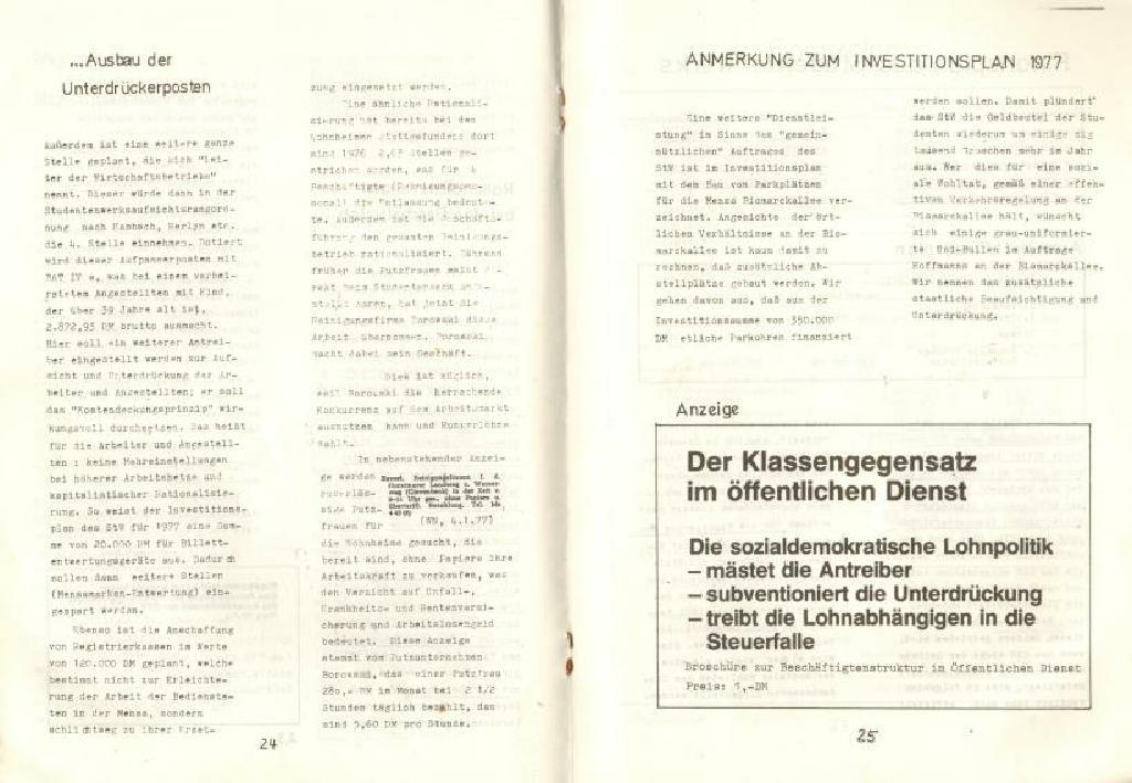 Muenster_KSB_1976_Studentenwerke_in_Selbstverwaltung_13