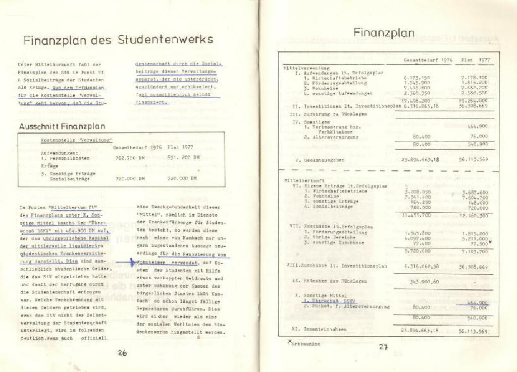 Muenster_KSB_1976_Studentenwerke_in_Selbstverwaltung_14