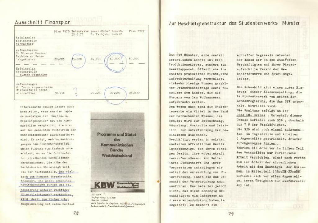 Muenster_KSB_1976_Studentenwerke_in_Selbstverwaltung_15
