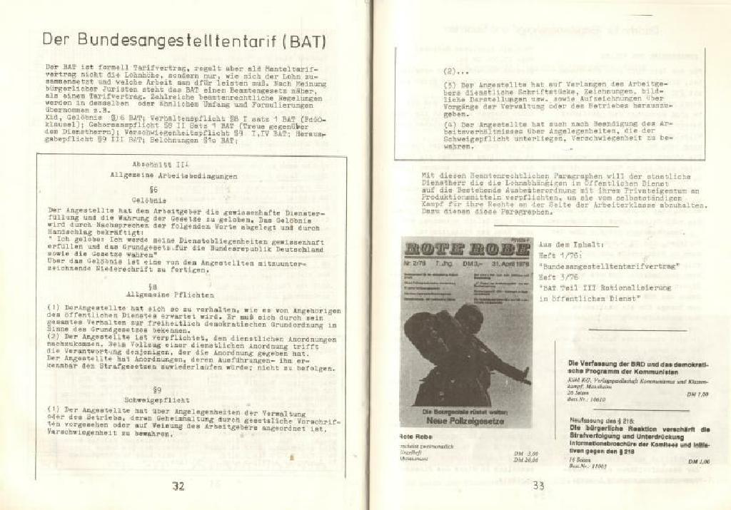 Muenster_KSB_1976_Studentenwerke_in_Selbstverwaltung_17