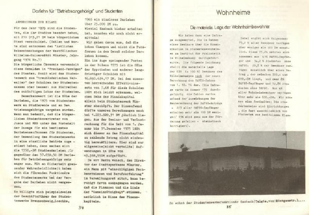 Muenster_KSB_1976_Studentenwerke_in_Selbstverwaltung_18