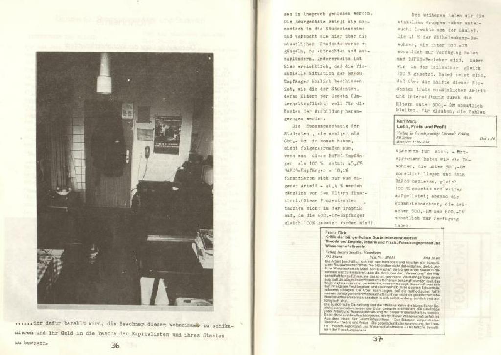 Muenster_KSB_1976_Studentenwerke_in_Selbstverwaltung_19