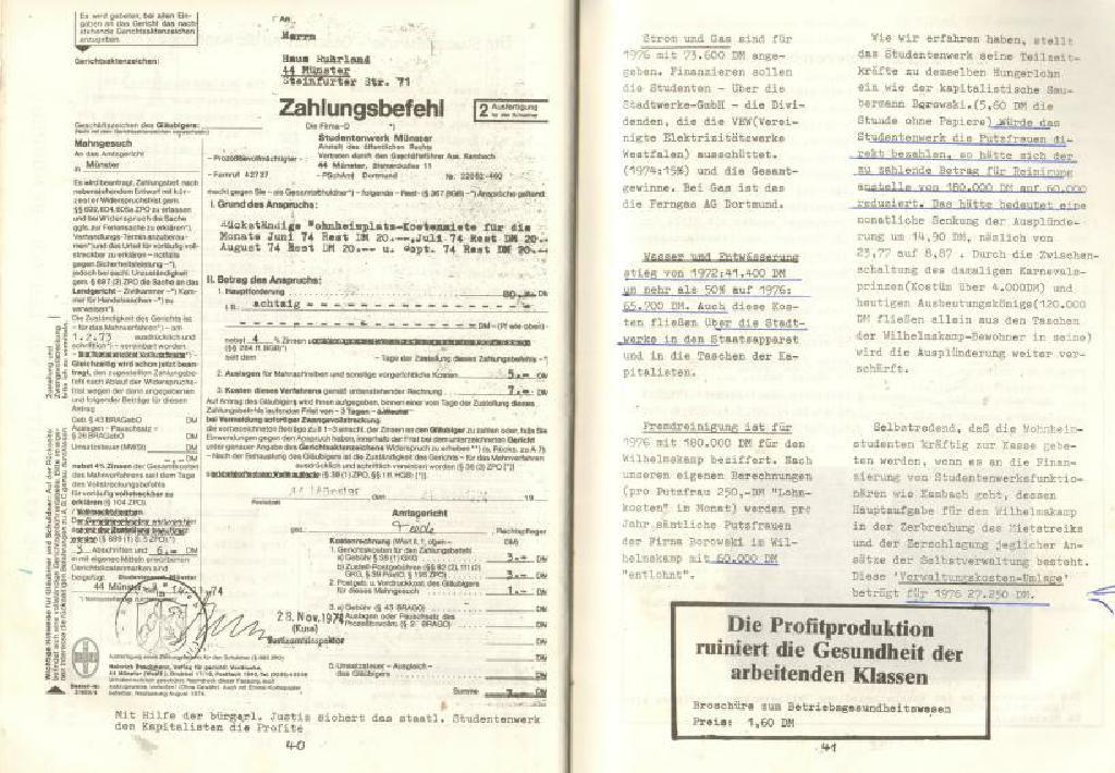 Muenster_KSB_1976_Studentenwerke_in_Selbstverwaltung_21