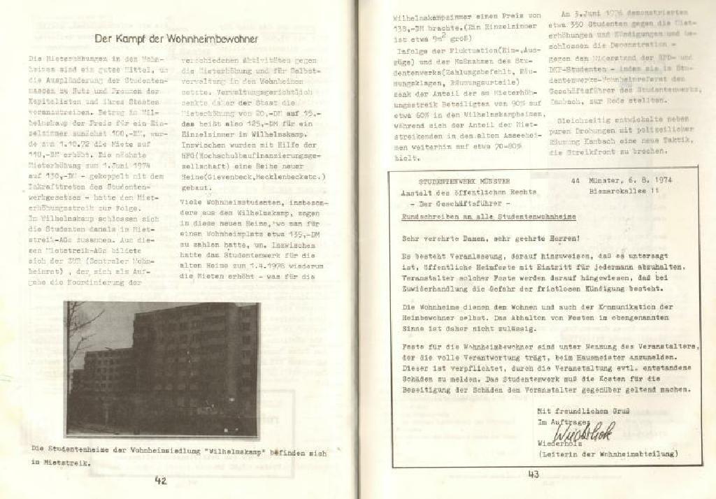 Muenster_KSB_1976_Studentenwerke_in_Selbstverwaltung_22