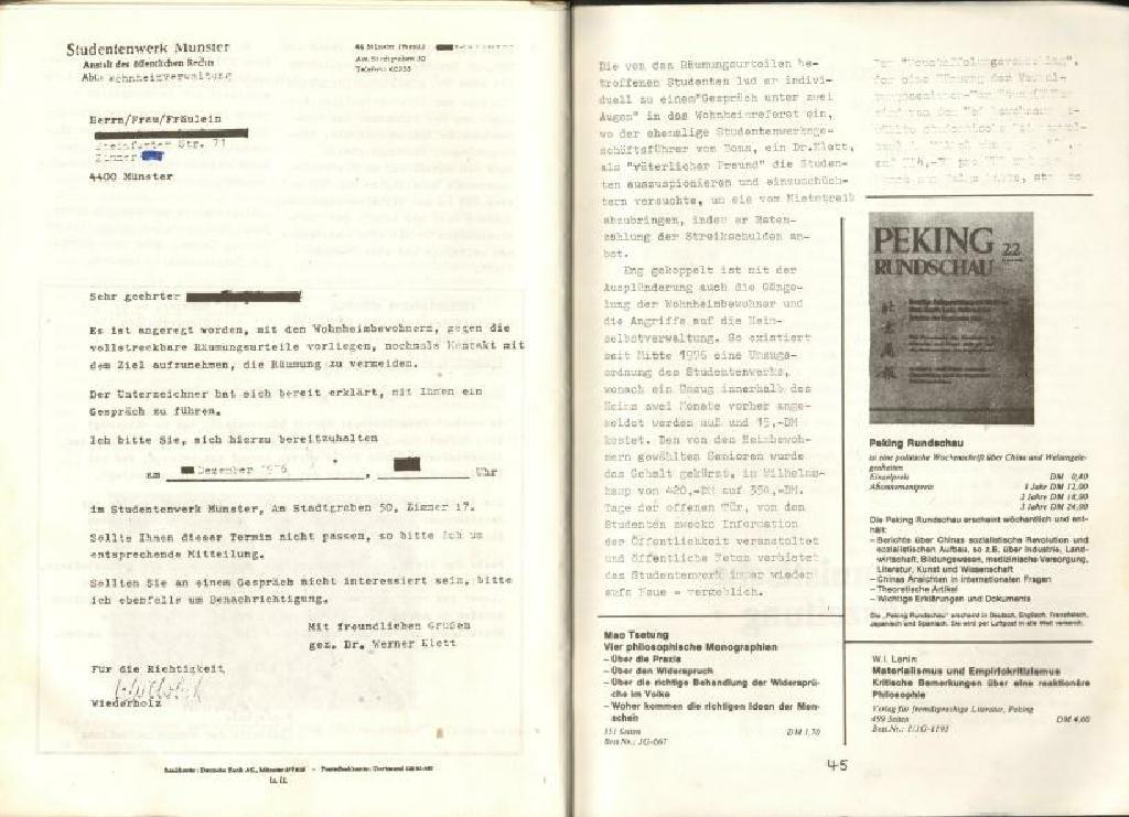 Muenster_KSB_1976_Studentenwerke_in_Selbstverwaltung_23