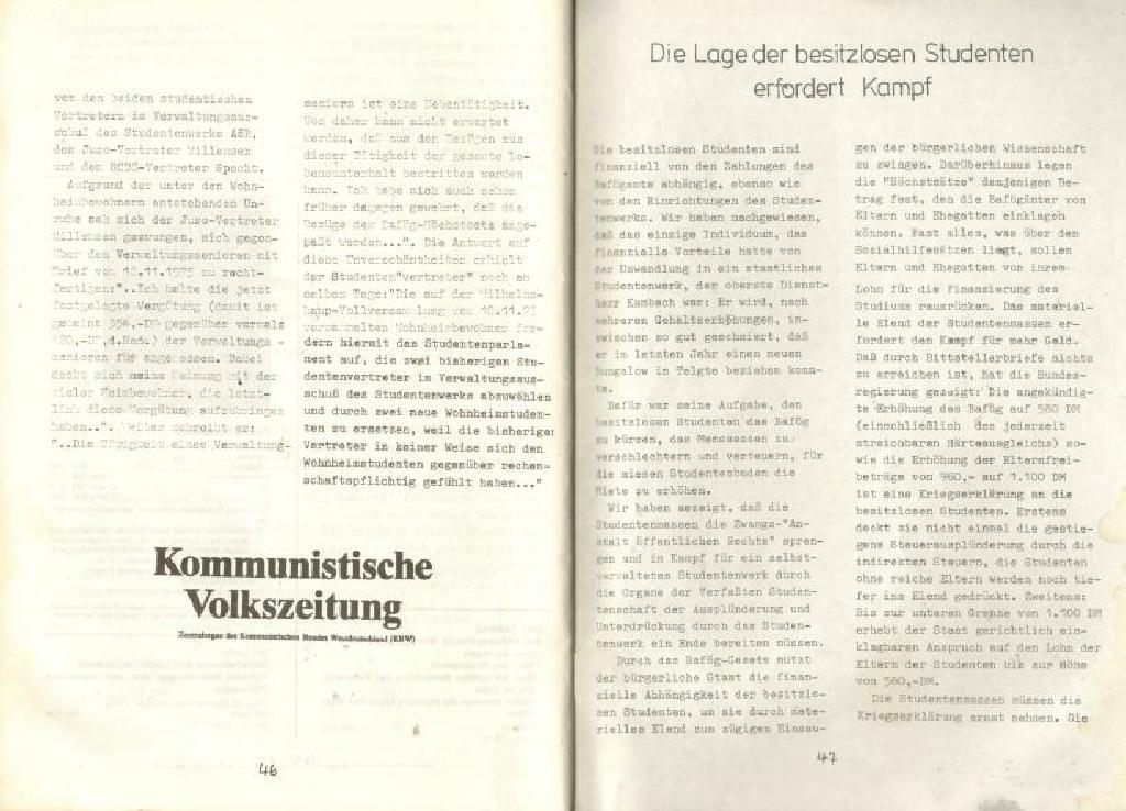 Muenster_KSB_1976_Studentenwerke_in_Selbstverwaltung_24