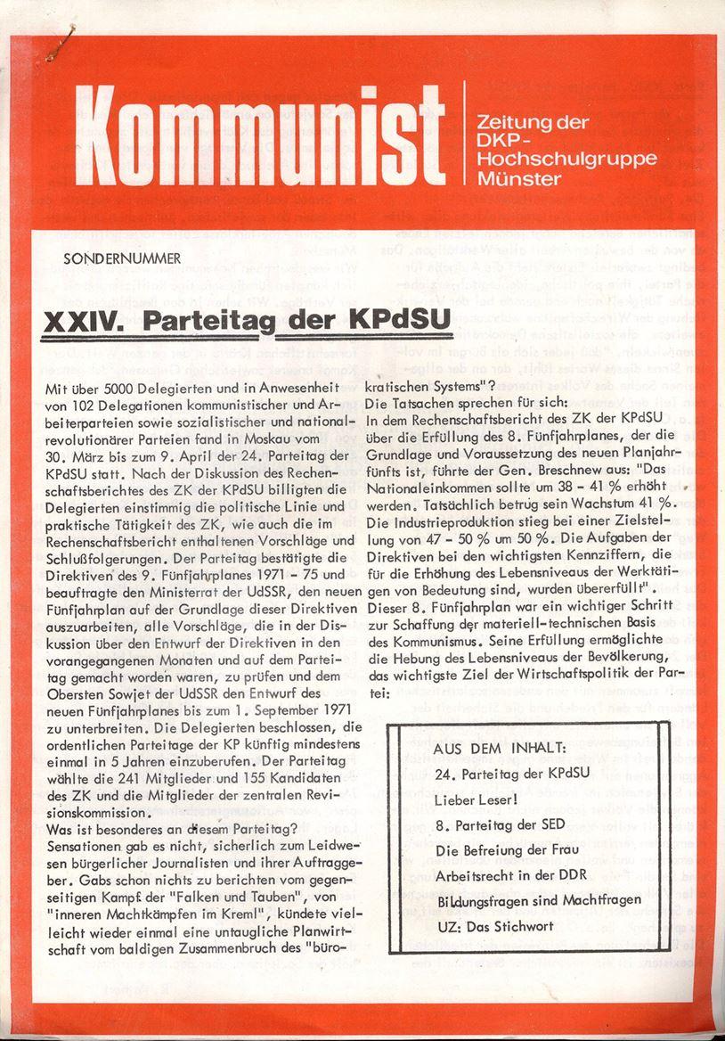 Muenster_Uni_DKP021