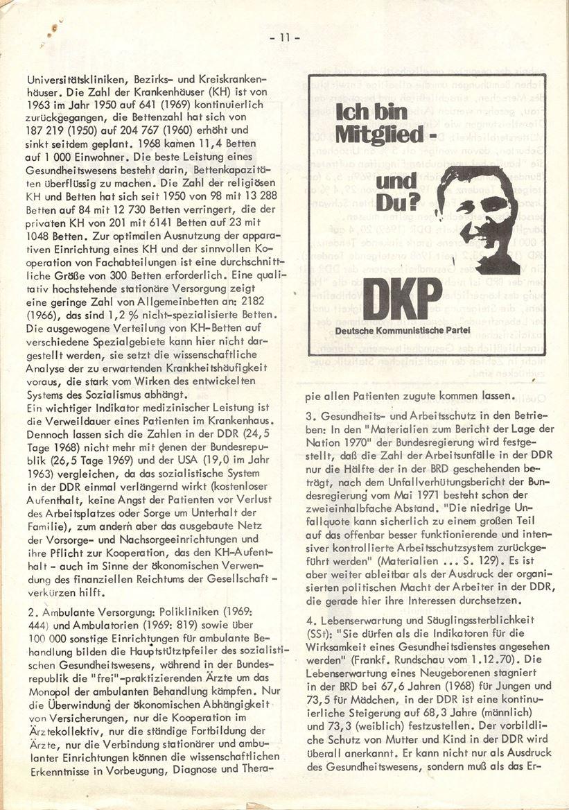 Muenster_Uni_DKP033