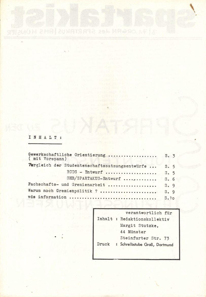 Muenster_Uni_DKP044