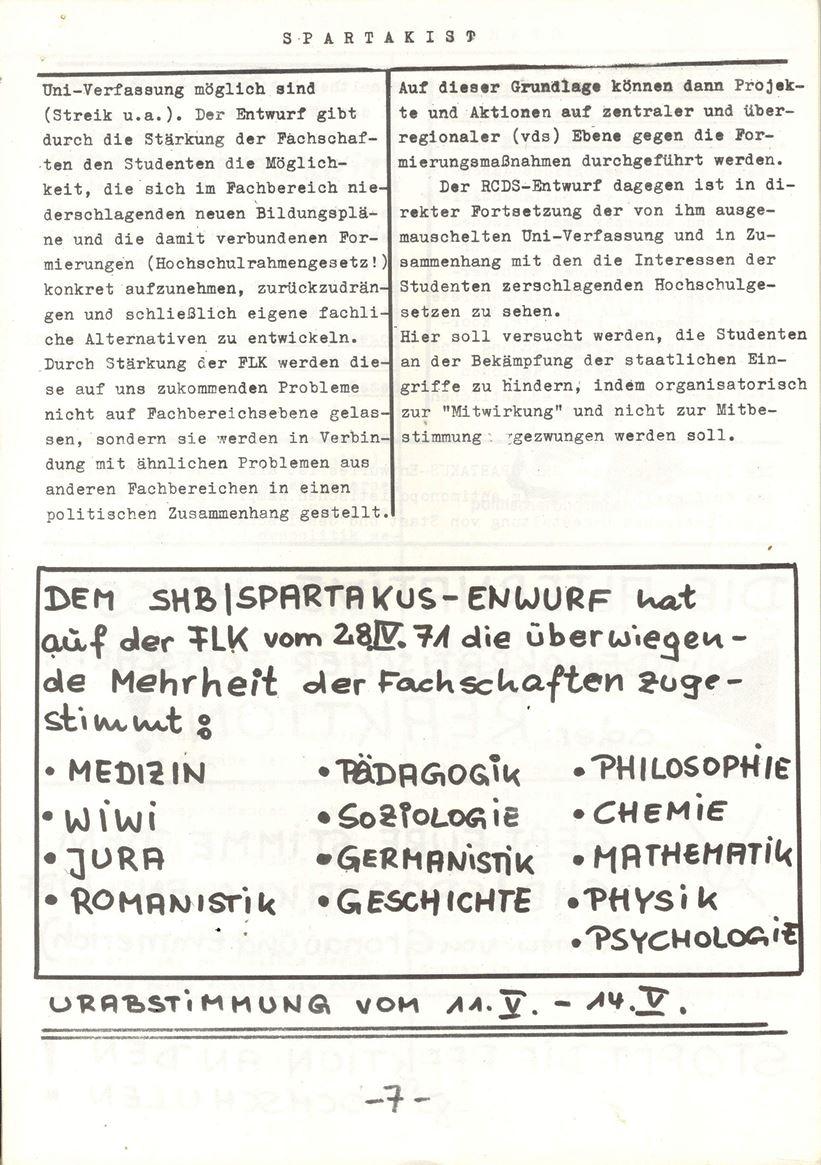 Muenster_Uni_DKP049