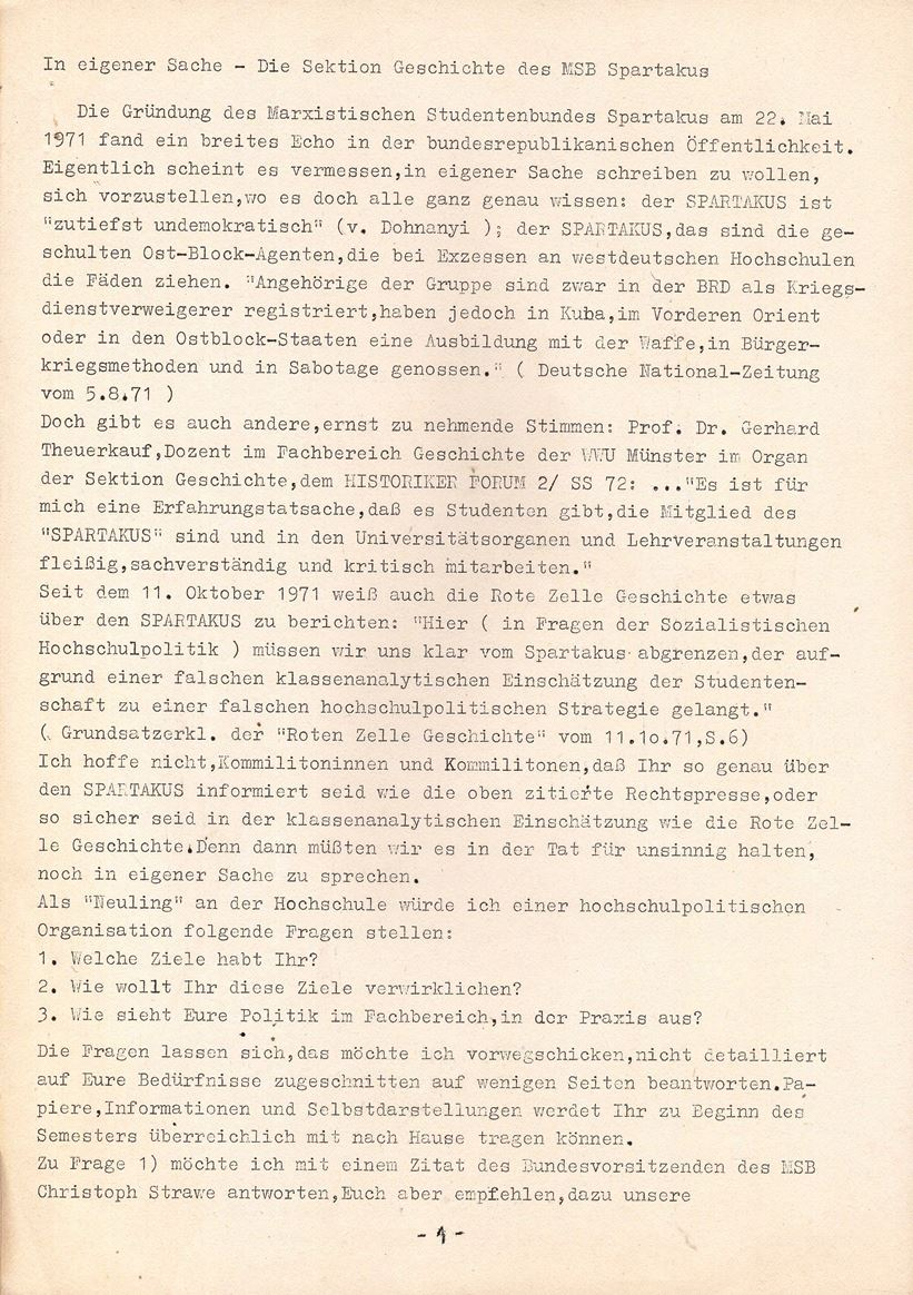 Muenster_Uni_DKP058