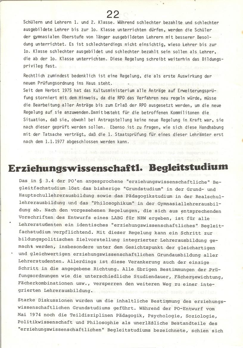 Muenster_LABG022