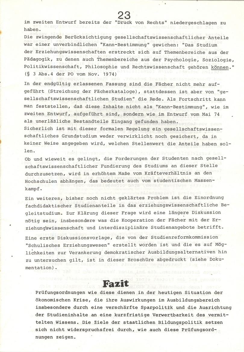 Muenster_LABG023