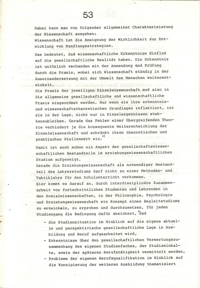 Muenster_LABG052