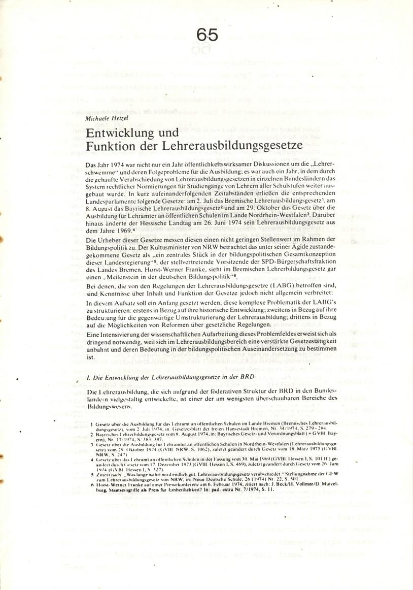 Muenster_LABG064