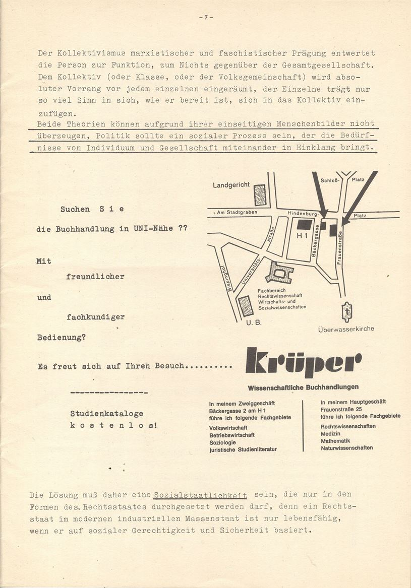 Muenster_Uni_RCDS007