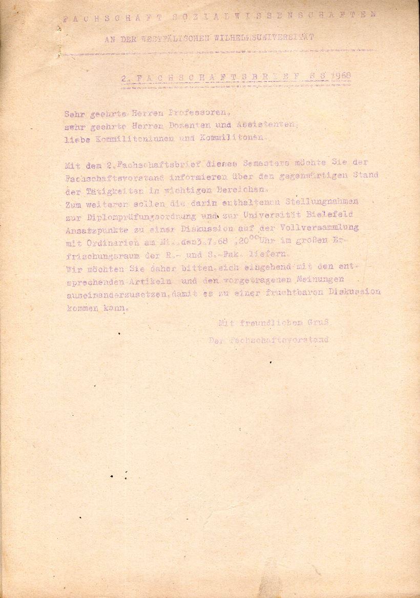 Muenster_Uni194