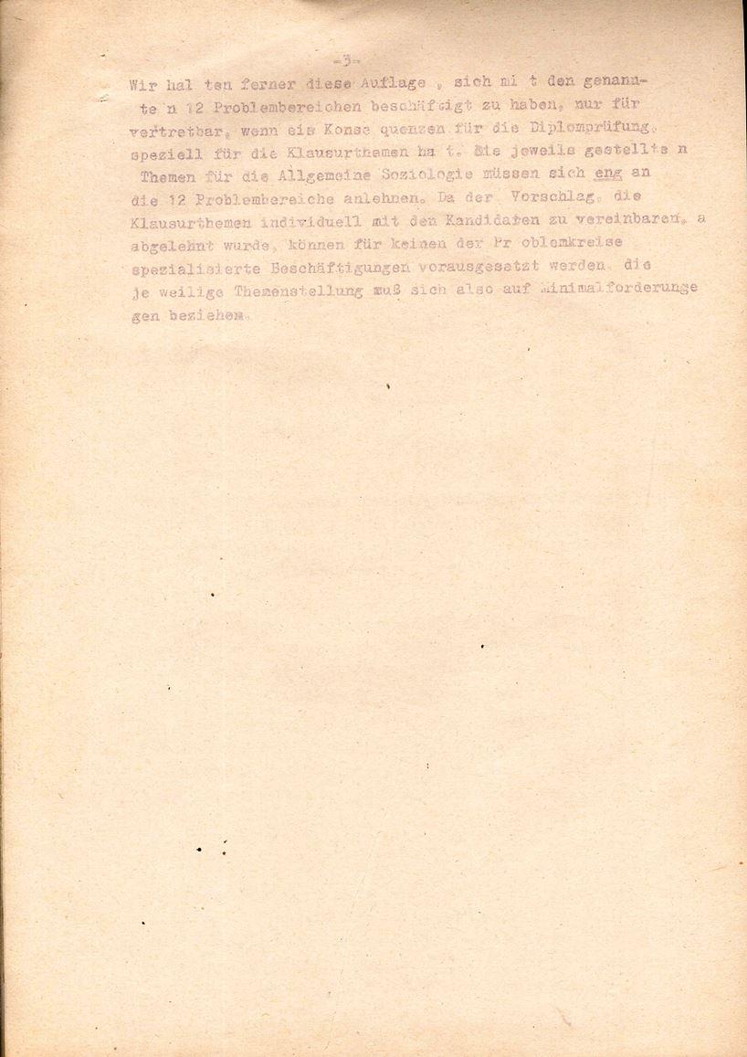 Muenster_Uni197