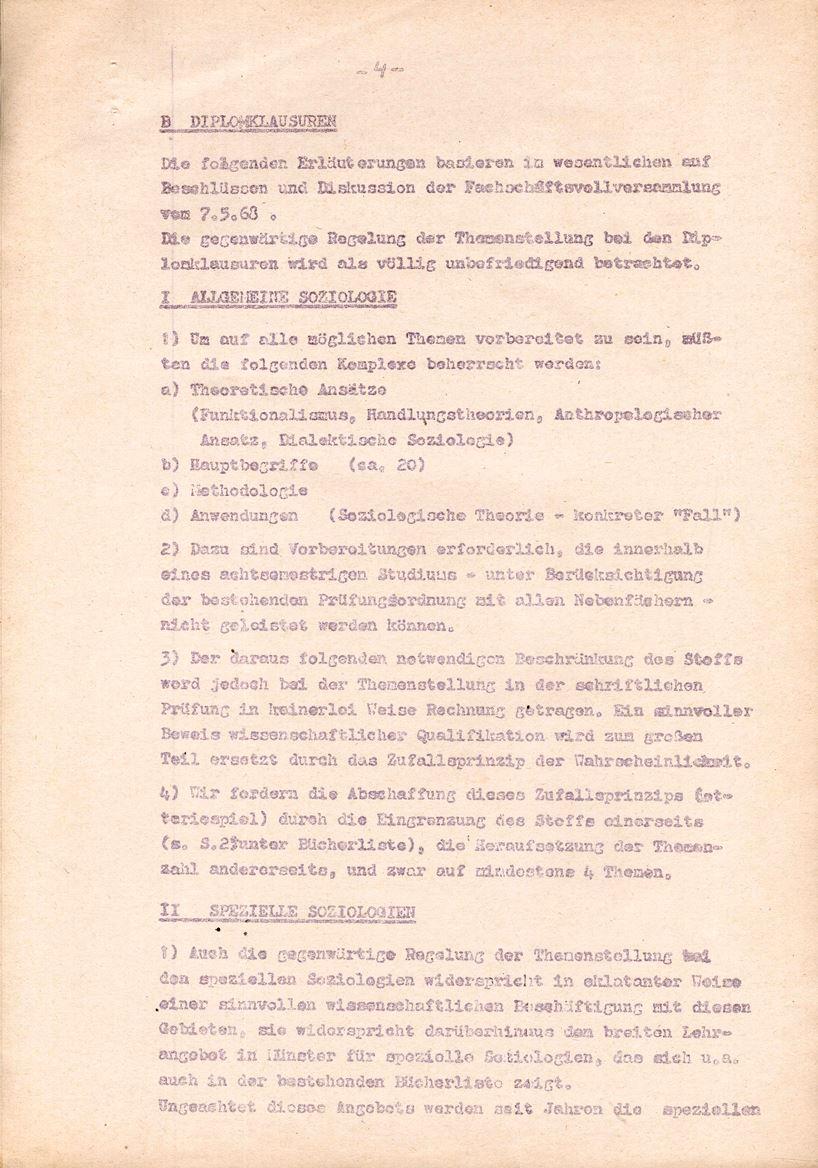 Muenster_Uni198