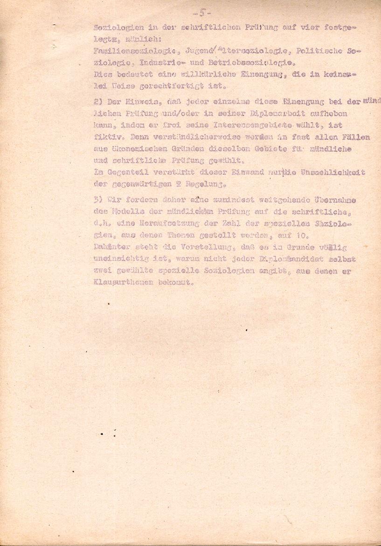 Muenster_Uni199
