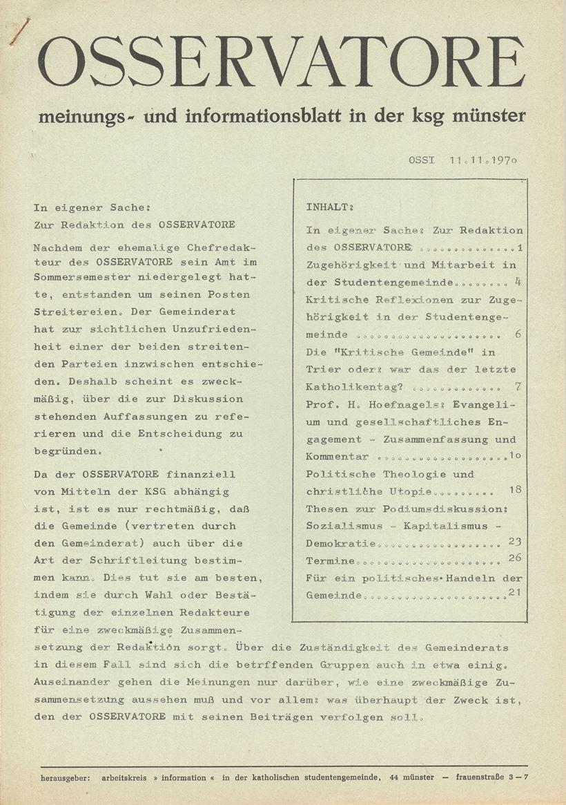 Muenster_Uni542