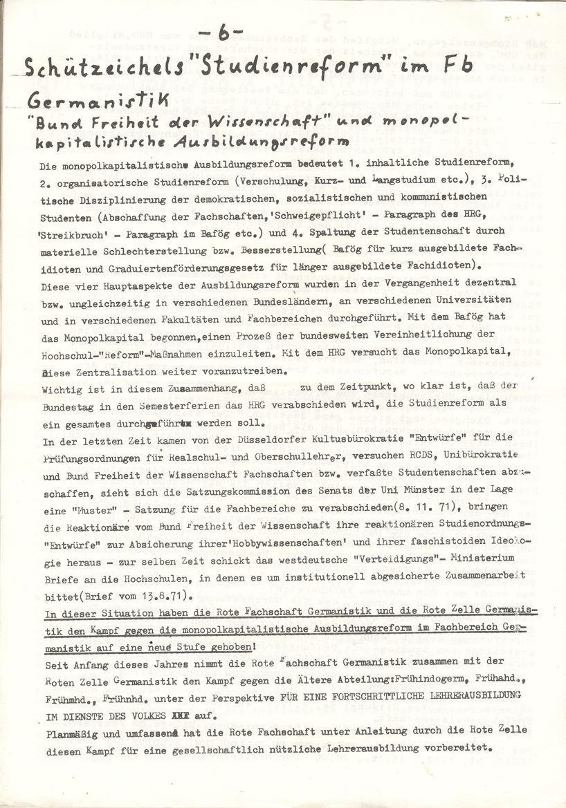 Muenster_Uni706