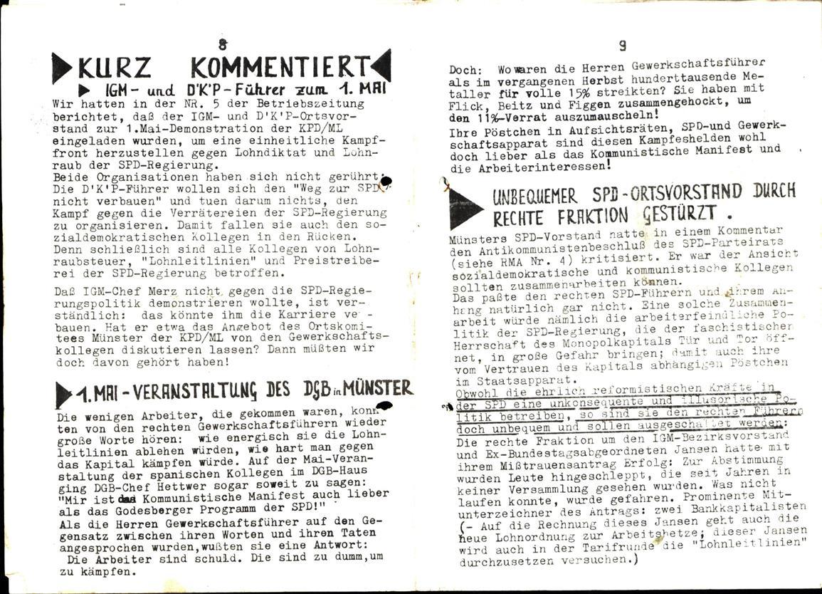 Muenster_ZB013