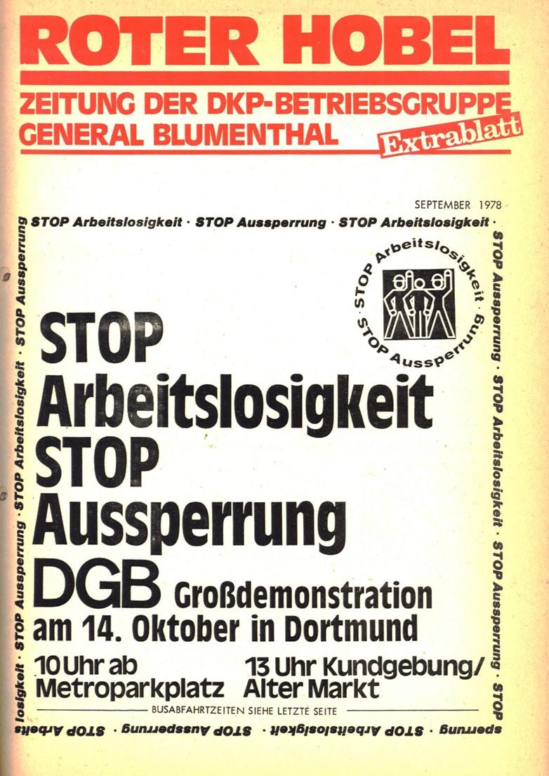 Recklinghausen008