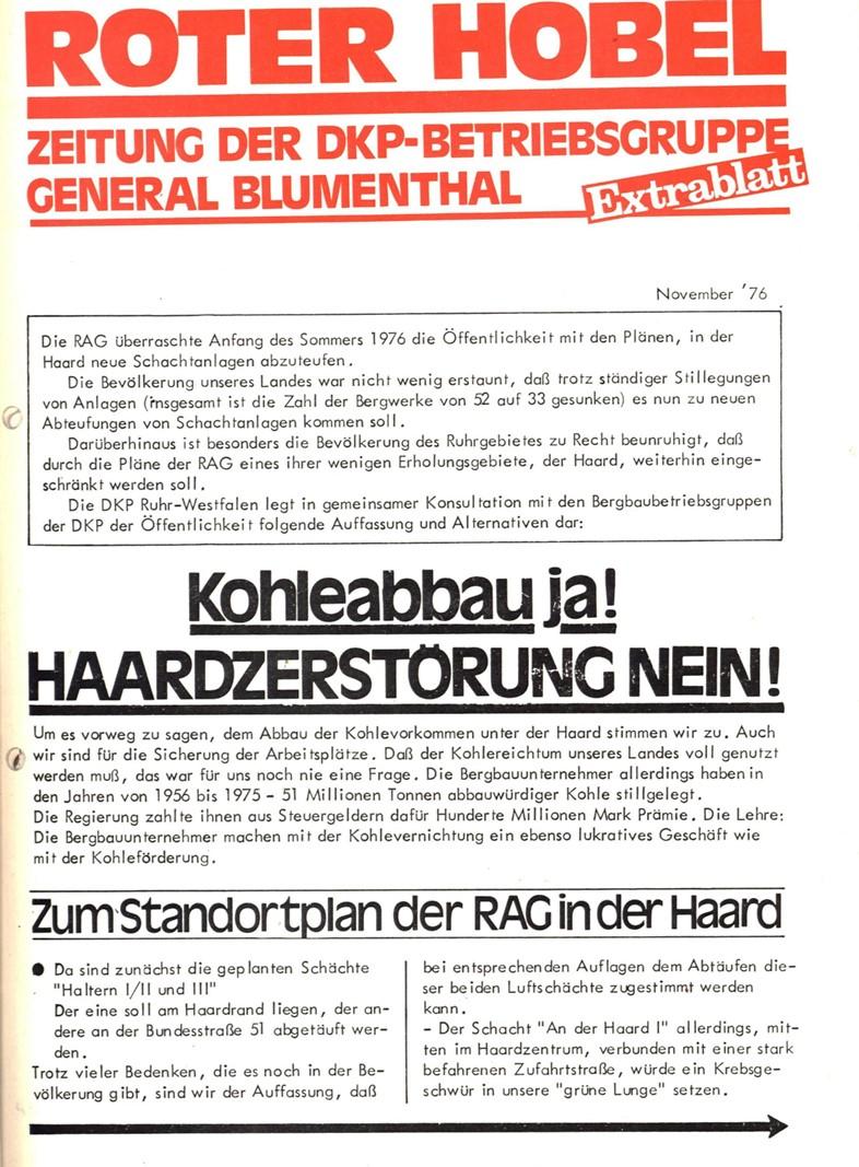 Recklinghausen022