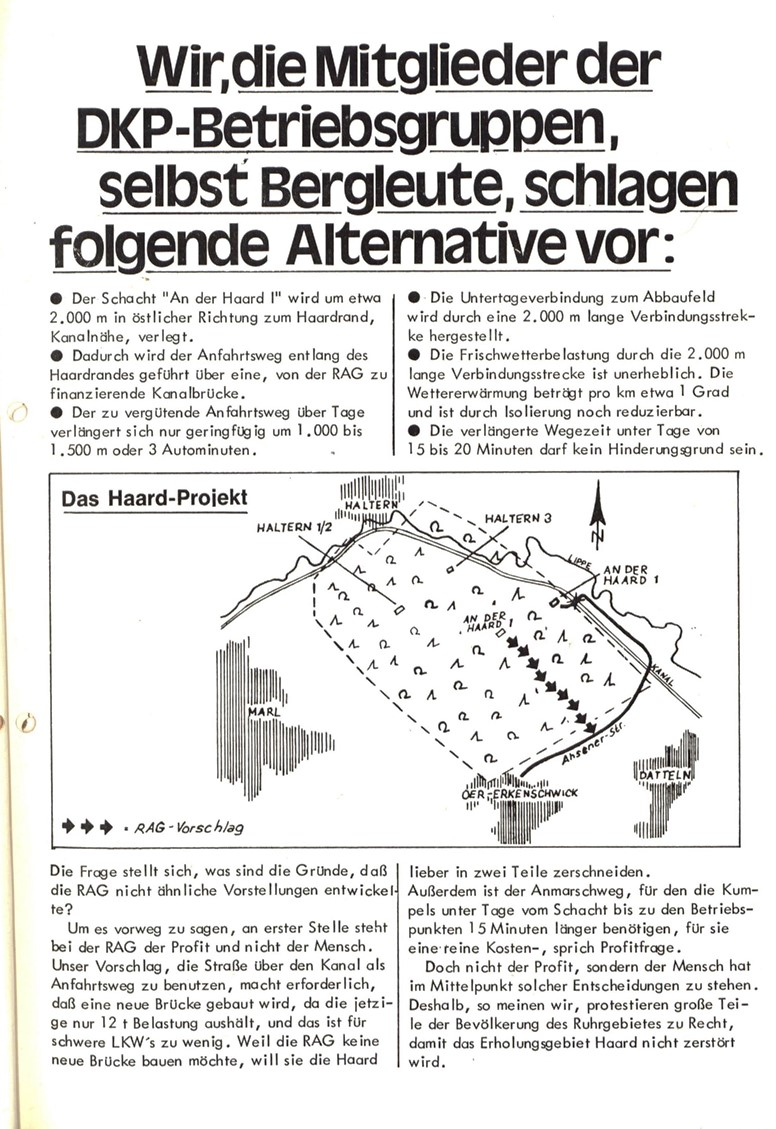 Recklinghausen024