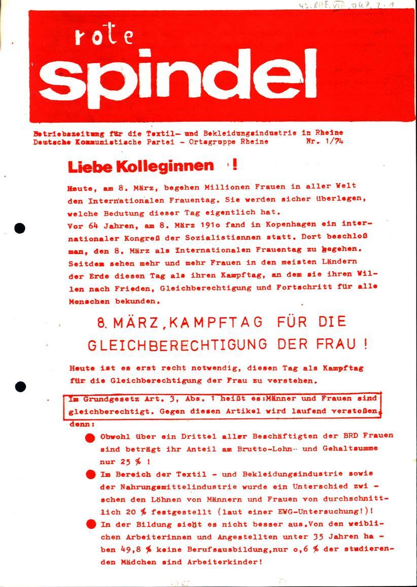 Rheine037