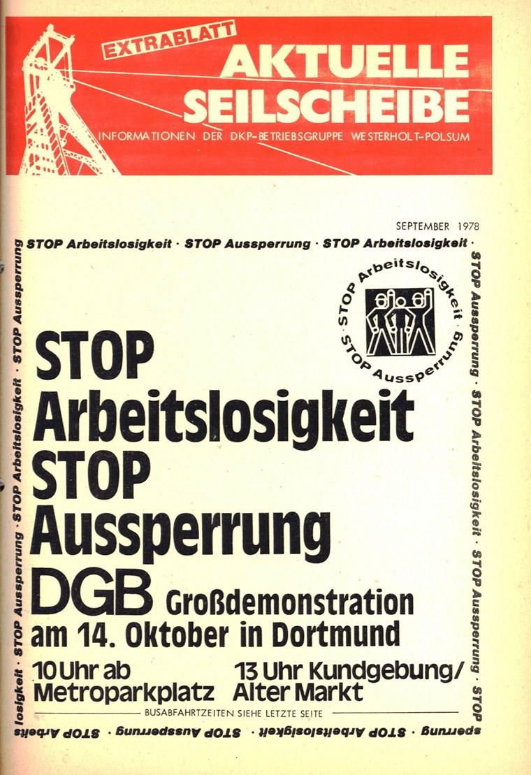 Westerholt_DKP004