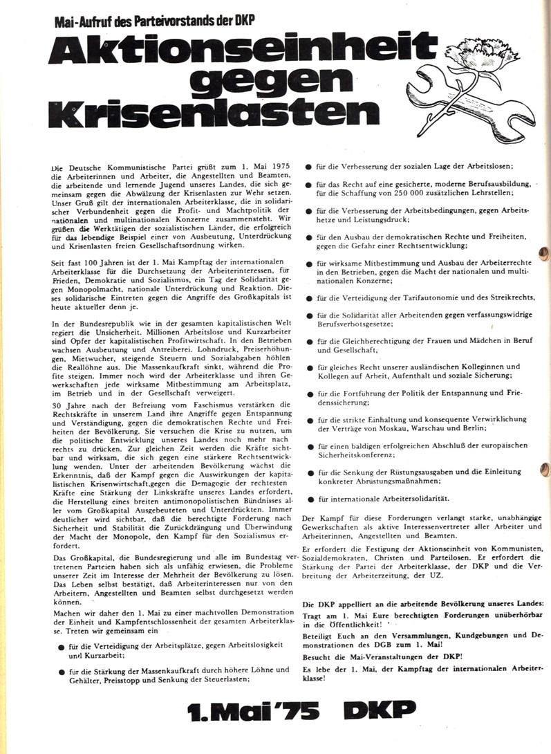Westerholt_DKP010