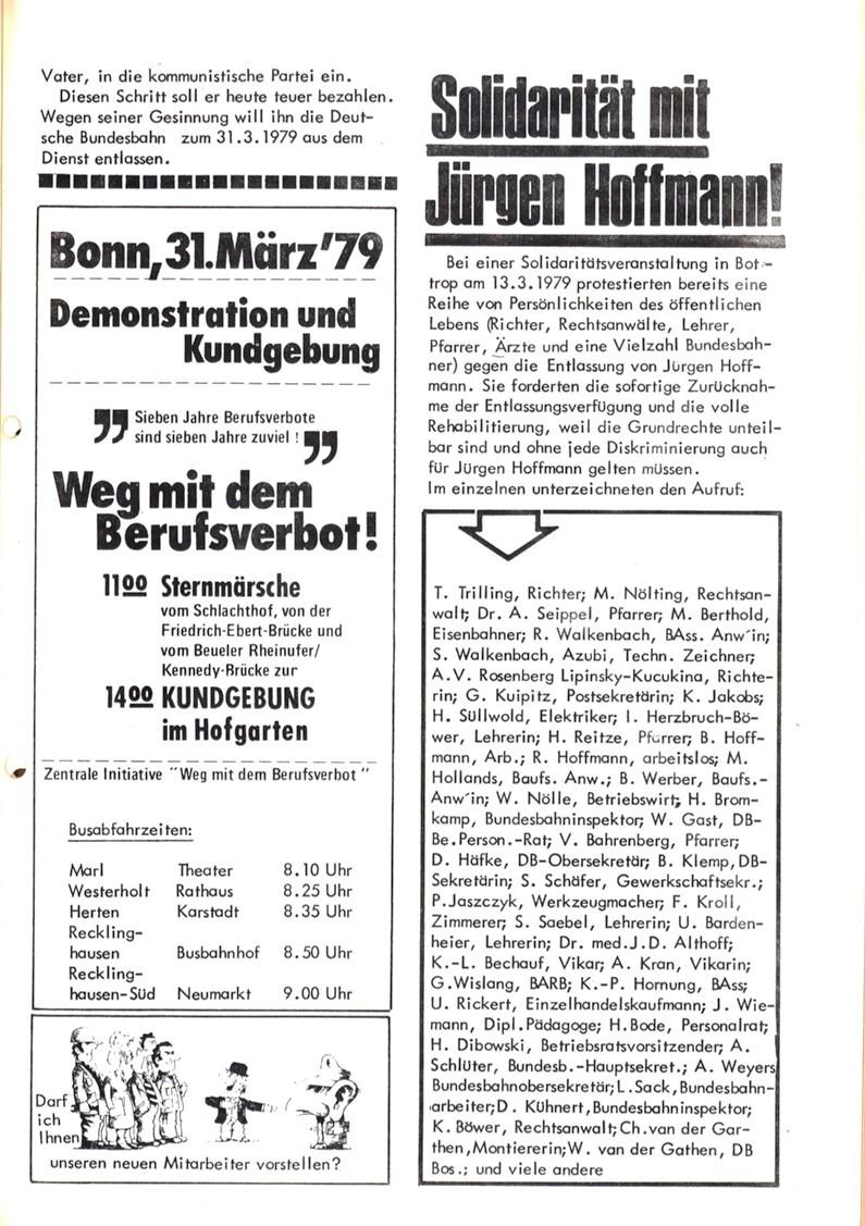Westerholt_DKP013