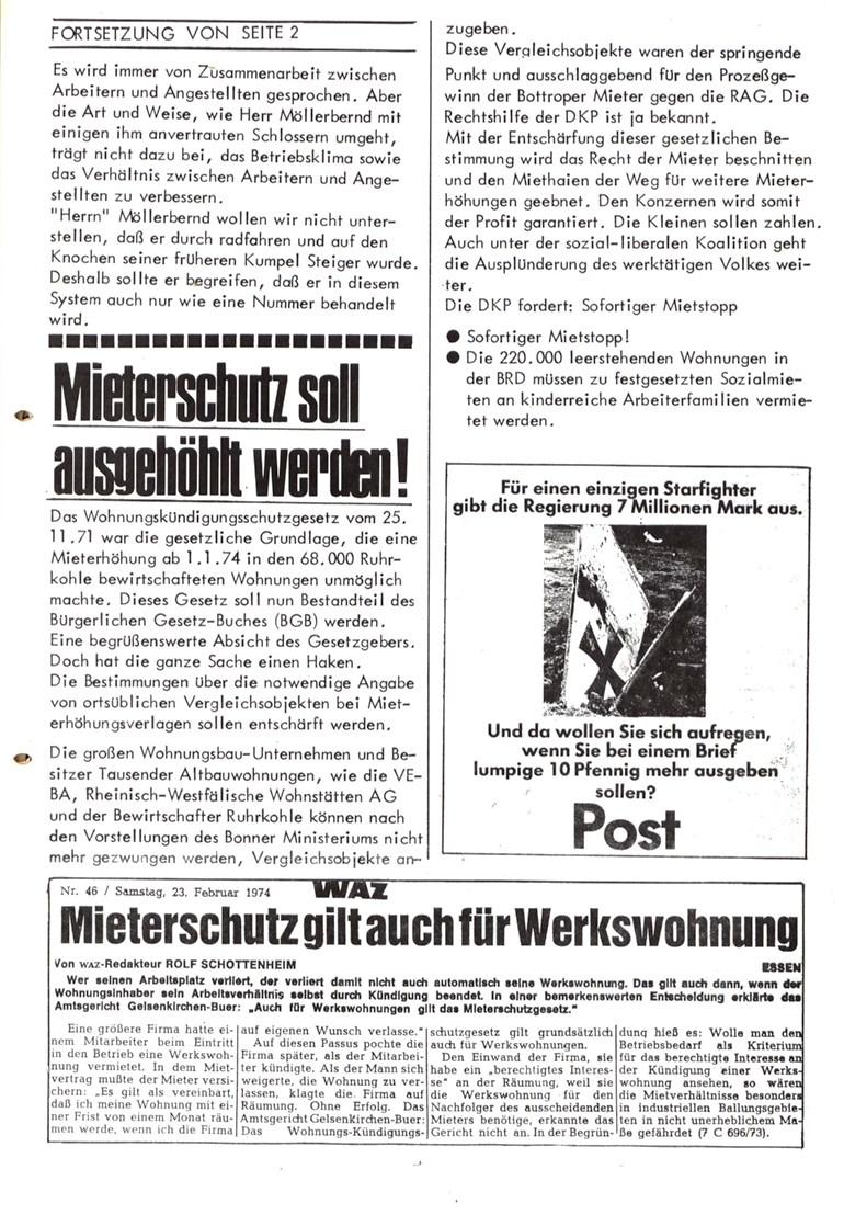 Westerholt_DKP017