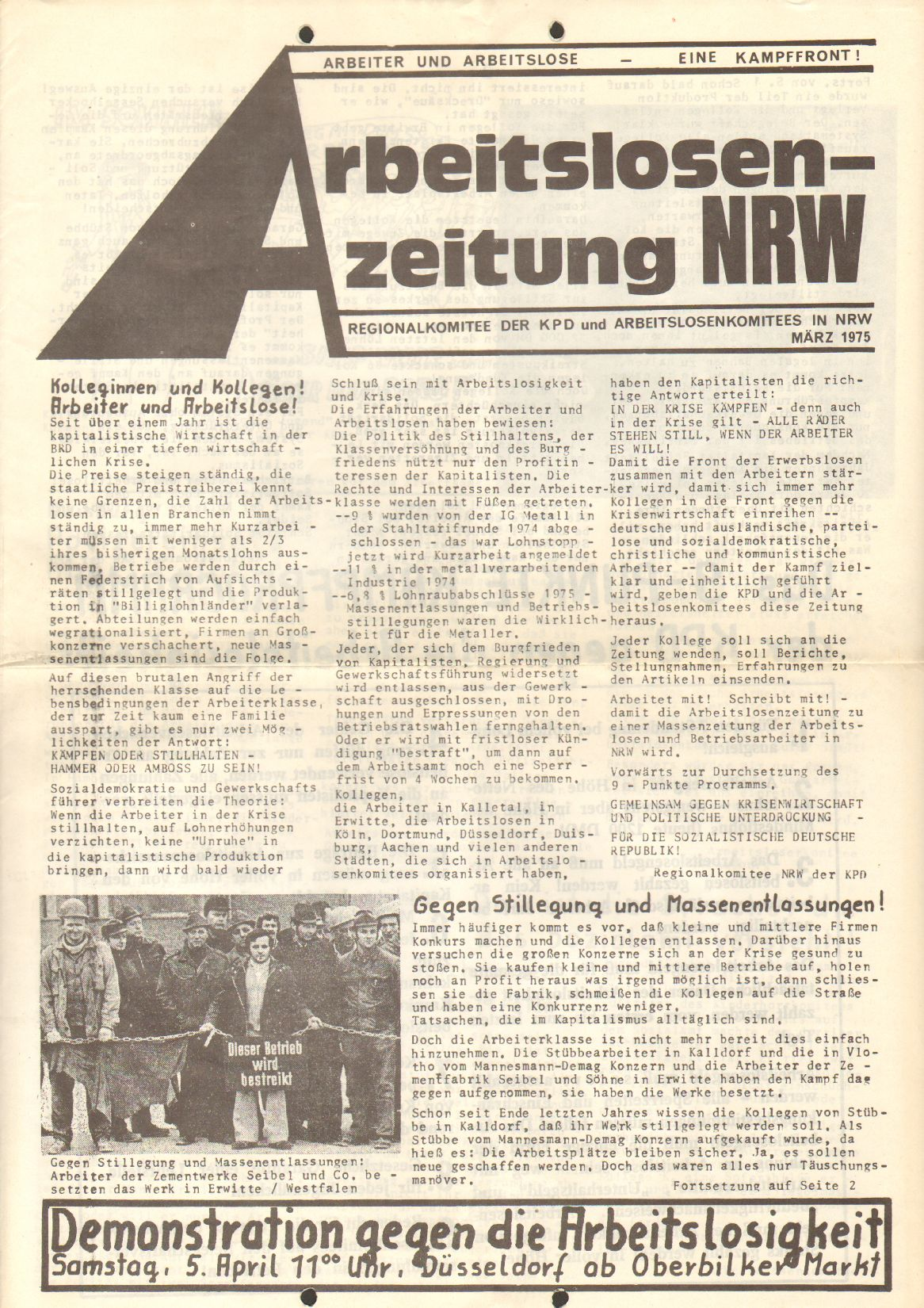 NRW_Arbeitslose001