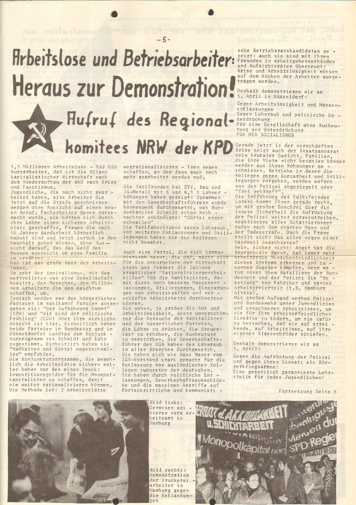 NRW_Arbeitslose005