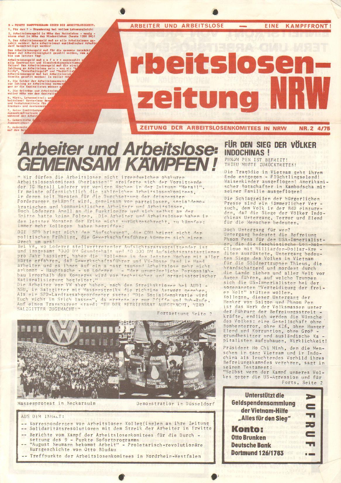 NRW_Arbeitslose007